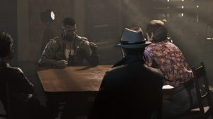 скриншот Mafia 3 #4