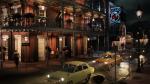 скриншот Mafia 3 PS4 #5