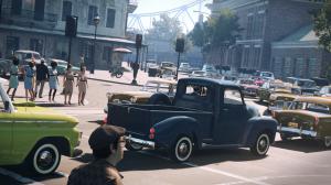 скриншот Mafia 3 PS4 #6