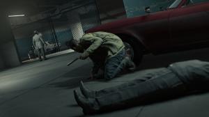 скриншот Mafia 3 PS4 #3