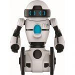 Интерактивный робот Wow Wee MIP Белый