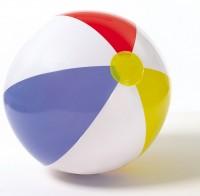 Надувной мяч Intex, 51 см