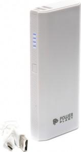Универсальная мобильная батарея PowerPlant PB-LA9259 20000mAh