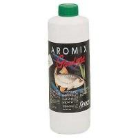 Sensas Добавка Aromix Roach 500ml