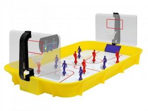 Настольная игра ТехноК 'Баскетбол' (0342)