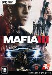 Игра Ключ для Mafia 3 Digital Deluxe Edition