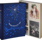 Книга Рождественское чудо. Старинный альбом (подарочное издание)