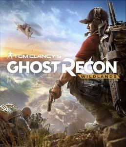 Игра Ключ для Tom Clancy´s Ghost Recon Wildlands