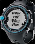 Спортивные часы Garmin Swim (010-01004-00)