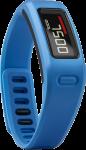 Спортивный браслет Garmin Vivofit Blue Bundle HRM (010-01225-34)