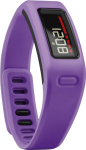 Спортивный браслет Garmin Vivofit Purple (010-01225-02)