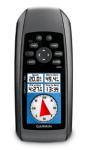 GPS-навигатор Garmin GPSMAP 78s (010-00864-01)
