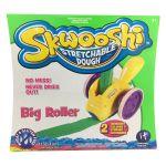 Набор для лепки с роликом Skwooshi (30002)