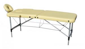 Массажный стол складной USA Style SS-АT-002В