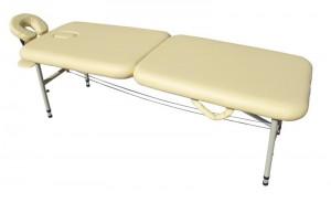 Массажный стол складной USA Style SS-АT-001 Н