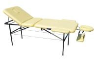 Массажный стол складной USA Style SS-MT-003 A