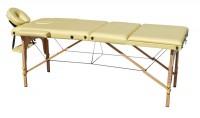 Массажный стол складной USA Style SS-WT-006 A