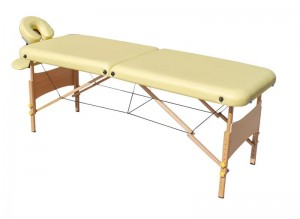 Массажный стол складной USA Style SS-WT-008 A