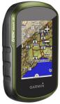 GPS-навигатор Garmin eTrex Touch 35 (010-01325-12)