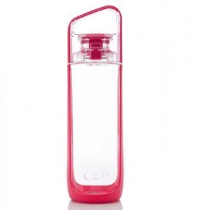 Подарок Бутылка Kor DELTA1 Atomic Punch 750 мл