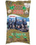 Прикормка Sensas 3000 Super River Bream 1 кг