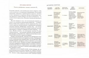 фото страниц Книга о теле #3