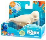 Заводная игрушка для ванны 'В поисках Дори. Бейли' (36593)