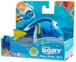 Заводная игрушка для ванны 'В поисках Дори. Дори' (36591)