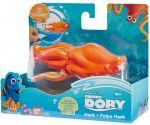 Заводная игрушка для ванны 'В поисках Дори. Хэнк' (36594)