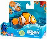 Заводная игрушка для ванны 'В поисках Дори. Немо' (36592)