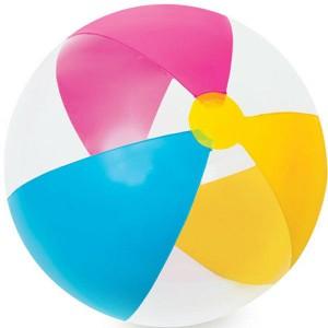 Надувной мяч Intex, 61 см (59032-1)