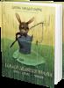 Книга Сказки дядюшки Римуса. Братец Кролик - рыболов