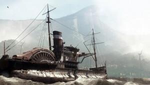 скриншот Dishonored 2 PS4 #10