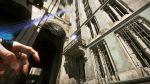 скриншот Dishonored 2 PS4 #12