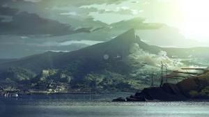 скриншот Dishonored 2 PS4 #7