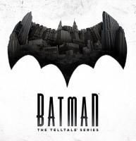 игра Batman: The Telltale Series PC