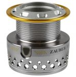 Шпуля Ryobi Zauber 2000 (1702042)
