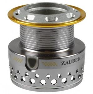 Шпуля Ryobi Zauber 3000 (1702043)