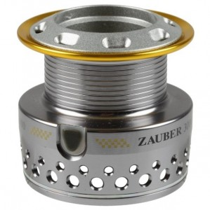 Шпуля Ryobi Zauber 4000 (1702044)