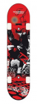 Скейтборд Tempish Tender F (1060000202/F)