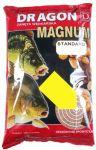 Прикормка Dragon Magnum Standard 1 кг (PLE-00-00-09-00-1000)