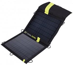 Солнечная панель Goal Zero 'Nomad 13' (12003)