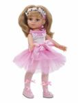 Кукла Paola Reina 'Балерина'