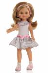 Кукла Paola Reina 'Клео' в светлом