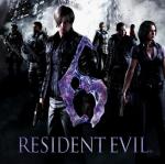скриншот Resident Evil 6 PS 4 #2