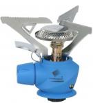 Газовая плитка Campingaz Twister Plus 270 (4823082705580)