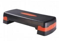 Степ-платформа регулируемая LiveUp (LS3168A)