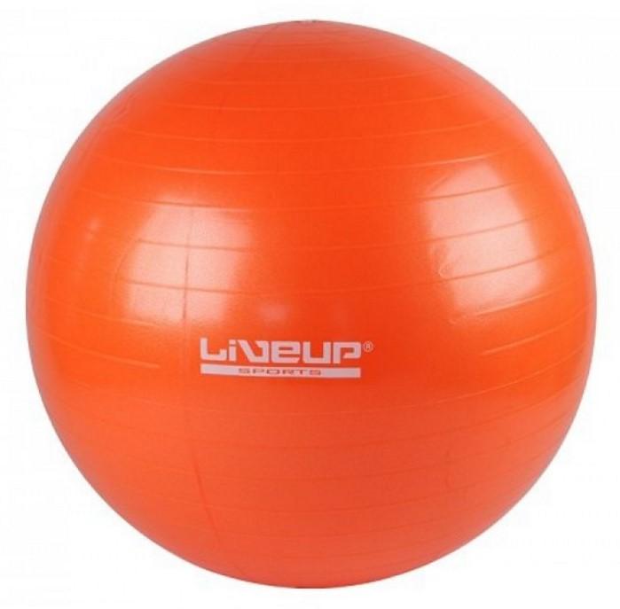 Купить Фитбол LiveUp (LS3221-55o)