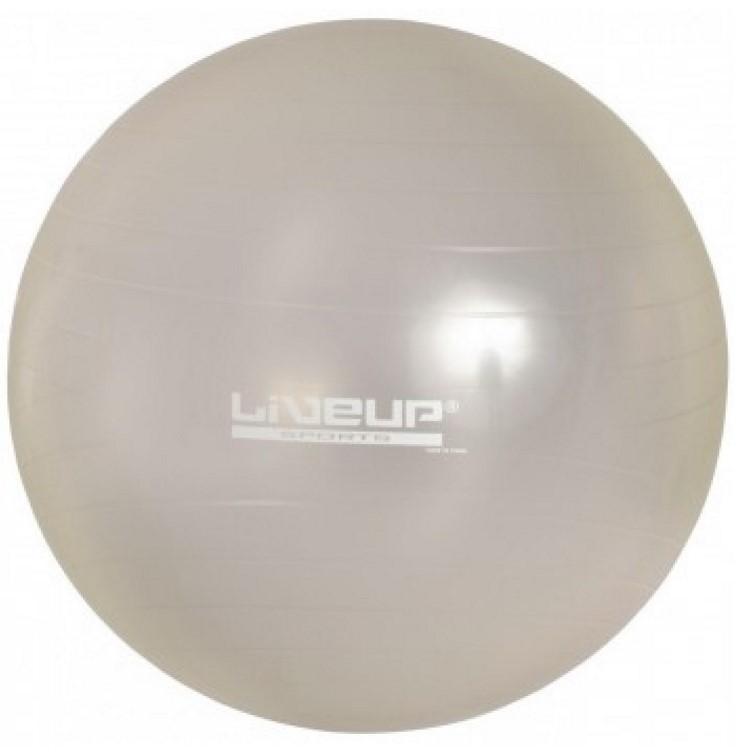 Купить Фитбол LiveUp (LS3221-75g)