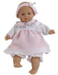 Кукла-пупс Paola Reina 'Эмели'